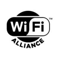 Díky technologii WPA3 bude Wi-Fi opět bezpečná