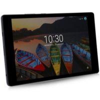 Lenovo P8: LTE tablet pro nenáročné