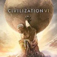 Akce na Steamu: Zahrajte si o víkendu zdarma Civilization VI