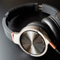 Špičková Hi-res sluchátka Pioneer SE-MHR5 v prodeji!