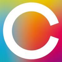 Samsung představil aplikaci SeeColors pro televizory QLED. Funguje i na mobilech