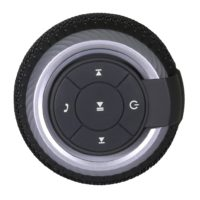 Evolveo SupremeBeat C5: Stereo reproduktor s 360° prostorovým zvukem