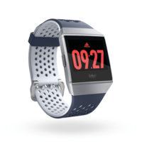 Fitbit Ionic: adidas Edition jsou chytré hodinky určené pro běžce