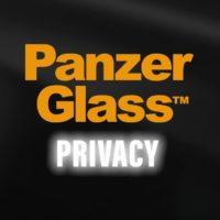 Novinky od dánského výrobce prémiových ochranných skel PanzerGlass