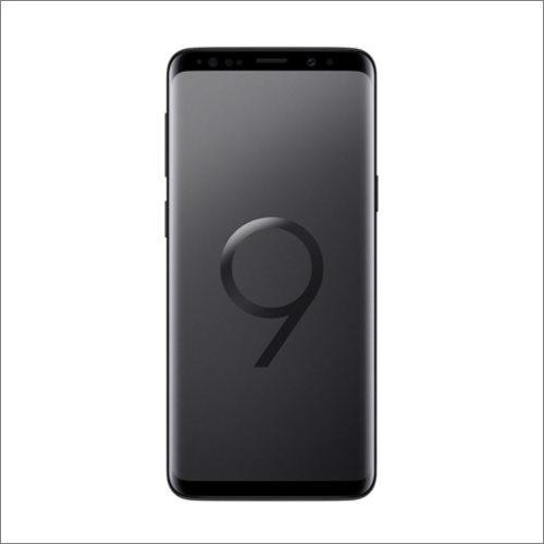 O2 zahajuje předobjednávky telefonů Samsung Galaxy S9 a S9+