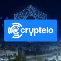 Česká firma Cryptelo vydala vlastní kryptoměnu. Za pár dnů inkasovala 20 milionů