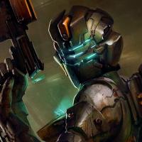 Další klasika zdarma. Electronic Arts uvolnilo Dead Space