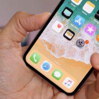 Apple v Indii začne vyrábět také nejnovější iPhony