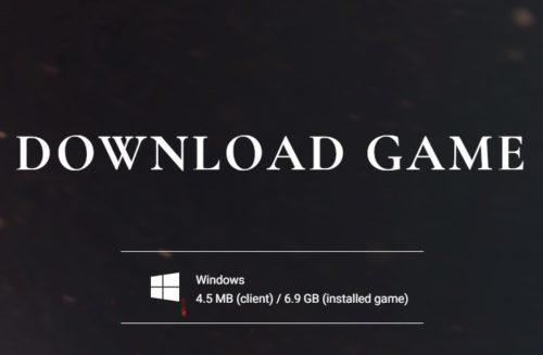 Total War: Arena vychází jako otevřená beta již 22. února