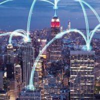 Na veletrhu MWC je prezentováno superrychlé připojení 4G