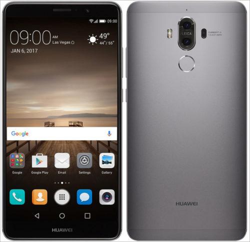 Huawei se daří: zisk vzrostl meziročně o 28 procent