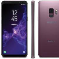 Alza.cz připravila soutěž o špičkový Samsung Galaxy S9