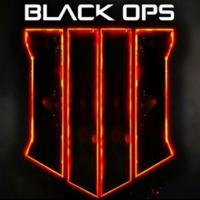 Call of Duty: Black Ops 4 dorazí dřív, než se čekalo