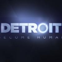Detroit: Become Human s androidy překvapí českými titulky