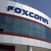 Foxconn za 866 milionů dolarů kupuje Belkin