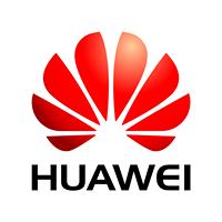 Chystaný Huawei šokuje monstrózní uživatelskou pamětí