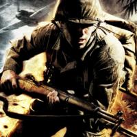 EA rozdává zdarma válečnou střílečku Medal of Honor: Pacific Assault
