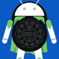 Samsung Galaxy Note8 se dočkal aktualizace na Android Oreo