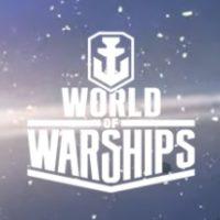 Epické bitvy ve World of Warships zamířily do vesmíru