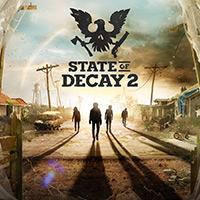 Víme, kdy vyjde zombie survival střílečka State of Decay 2