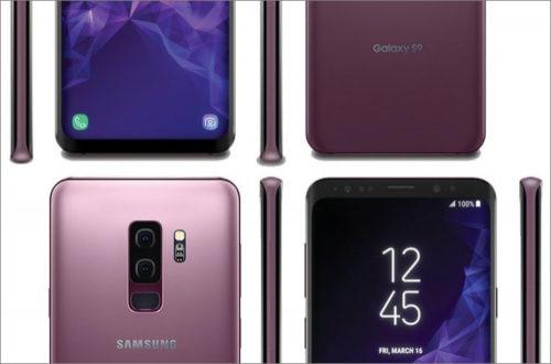 S Alzou můžete vyhrát nový Samsung Galaxy S9