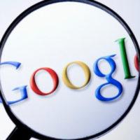 Google ve Francii dostal pokutu 150 milionů eur