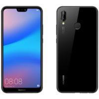 Huawei P20 lite má ambice ovládnout střední třídu