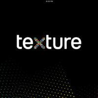 Apple kupuje službu pro předplácení časopisů Texture