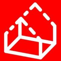 Vyzkoušejte mobilní VR aplikaci MyDaylight od VELUX