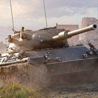 Stahujte aplikaci pro rozšířenou realitu World of Tanks AR Experience