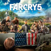 Samsung k novým SSD daruje střílečku Far Cry 5 zdarma!