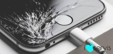 iLove Servis začal nabízet svým klientům převzetí záruky na iPhony