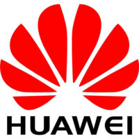Na peněženky českých zákazníků útočí Huawei Y7 Prime 2018