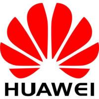 Huawei rozdává ke špičkovému smartphonu P20 bonus 3 000 Kč