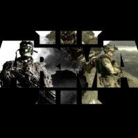 Arma 3 je tento víkend na Steamu zcela zdarma