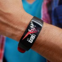 Samsung vyhlášuje šrotovné na jakékoliv náramkové hodinky