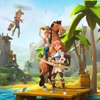 Bohemia Interactive spojuje síly s největší herní firmou Tencent