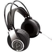 Zalman HPS500: Nový herní headset za přijatelnou cenu