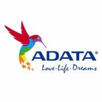 ADATA začíná prodávat solid-state disk SE730H s USB-C