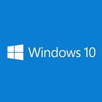 Microsoft oznámil datum vydání Windows 10 April Update