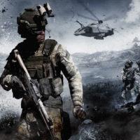 Herní studio Bohemia Interactive oznamuje novou soutěž pro tvůrce s názvem Arma 3 Art of War