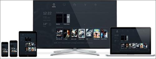 Kuki na dva měsíce zdarma k nákupu notebooku, mobilu a Android TV