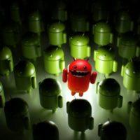 Některé nové androidy mají nainstalovaný malware. Jsou i v Česku