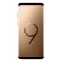 Vyskládejte si slevu až 10 000 Kč na nový smartphone Samsung Galaxy