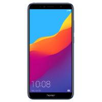V Česku se budou prodávat smartphony Honor 7A, 7C a 7S