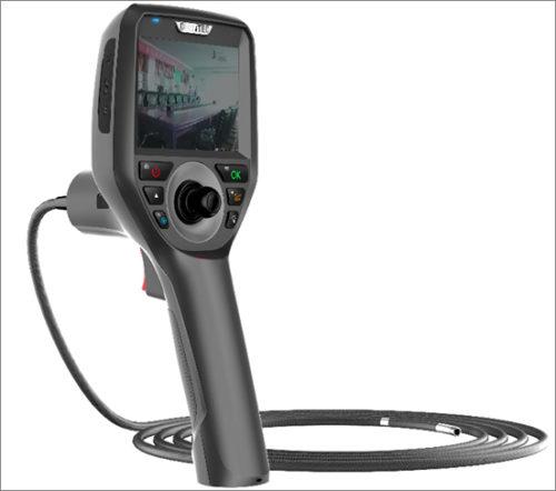 Coantec M3-P je profesionální inspekční kamera s WiFi