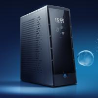 O2 vylepšuje O2 Smart Box a spouští novou Smart Wi-Fi