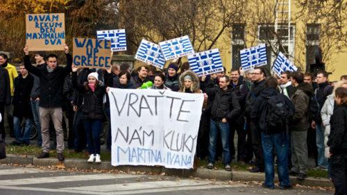 Čeští programátoři nakonec vyvázli s nižší podmínkou