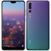 Smartphony z nové řady Huawei P20 po měsíci na trhu překonávají prodejní rekordy