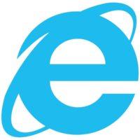 Internet Explorer obsahoval zero-day zranitelnost. Microsoft už vydal opravu